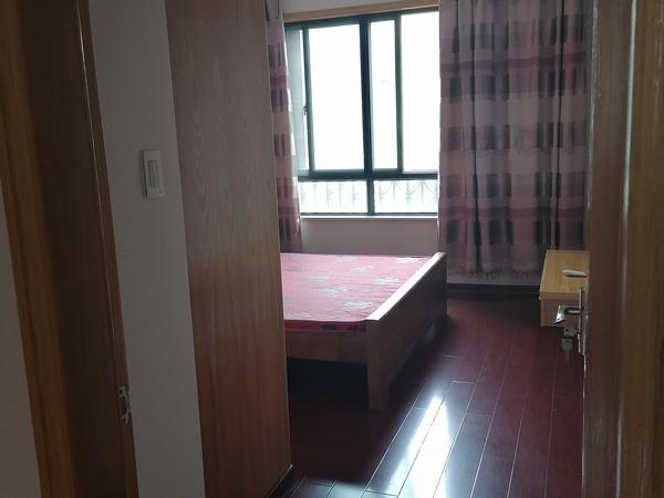 出租仁北家园2室2厅1卫85平米2380元/月住宅