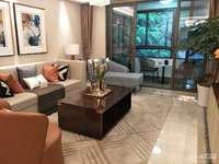 房东急售 凤凰金色水岸,配套成熟,满二,低于市场价20万