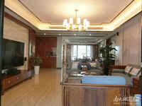 19750出售翡翠湾大平层豪华装修5室2厅3卫
