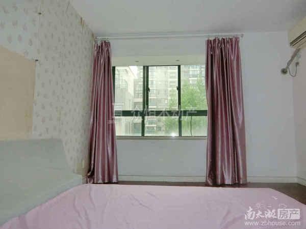 19764出售金世纪广场3室2厅中档装修