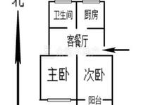 19935出售湖东小区差不多毛坯房,