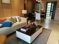 泰和家园89平112万 房东急卖 低于市场价格 四中旁边 精装三房 拎包入住