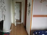C581吉山一路单身公寓5楼有电梯空调热水器可付一押一1000元/月!