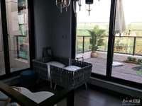 仁皇山市政板块 半山高尔夫别墅 低市场价20万送150平花园
