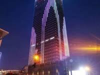 出售信业ICC1室1厅1卫38平米45万住宅