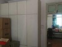 出售翠苑小区3室1厅1卫71.4平米90万住宅