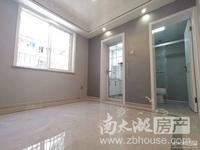 苏家园多层2楼 两室一厅 精装 满两年
