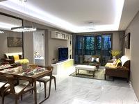 南太湖新区,长兴龙之梦旁,山水佳苑,准现房,高品质花园洋房