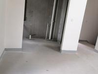 出售梅东花园3室2厅1卫101.3平米105万住宅