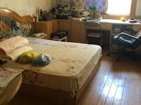 狮子巷-4室2厅2卫-全明户型-满五唯1-急售!!
