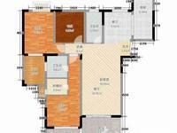 19069出售金色地中海豪华装修3室2厅,拎包入住