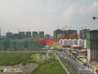 永晖生活广场,63.5平米,65万
