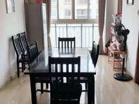 金色地中海多层4楼109方,三室两厅,独立车库15方,汽车位一个,报价210万