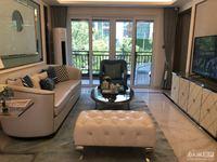 甘棠桥小区 市中心好房 三室二厅户型好 南北通透 位置佳 有钥匙随时可以看房!