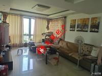 龙庭,中装,三室两厅,地段好户型好阳光好