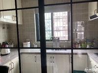 出租清河嘉园A区3室2厅2卫100平米3000元/月住宅