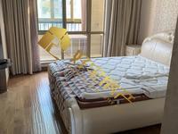 金色地中海:爱山小学和五中双学区,黄金楼层采光极佳,满五唯一随时看房
