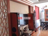 最新推荐都市家园 居家精装三室二厅户型好位置佳