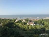 14612太湖丽景 一线湖景房 70年
