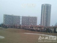 00318太湖丽景70年产权 朝南