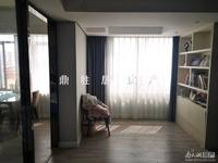 出售奥园壹号单身公寓,好楼层,精装修,朝南,满两年,非酒店托管