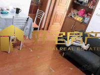 江南华苑:出售一室一厅一卫拎包即住售价:70万