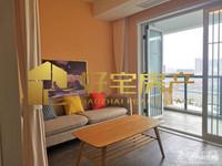 中兴华苑:出售2室两厅一卫,精装修,适合三口之家,投资自住均可。