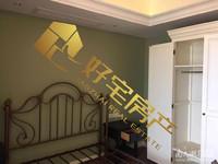 九月洋房:出售一室一厅二卫LOFT精装修住宅,家电齐全,拎包即住