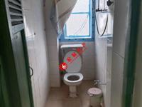 吉山新村4F 中等装修一室一厅明厨卫
