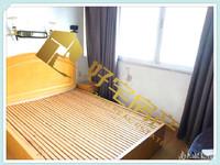 华丰一期:出售带阁楼,面积45平,阁楼十几平赠送,3室,良装,报价58万