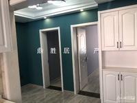 出售红丰新村3室1厅1卫,精装修,带院子,使用面积100平米,有学位,满两年