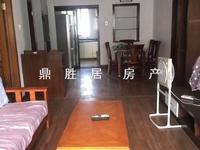 出售潜庄公寓带阁楼,4室2厅2卫,中等装修,有自行车库
