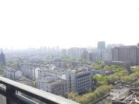 天元颐城 90平户型 中等装修 满2年 市中心 地理位置好