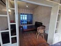 塔下街小区,简装,一室半两厅,家具家电齐全可拎包入住