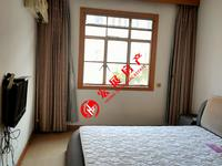 红丰新村3F 良装二室半一厅一厨卫