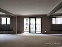 港西家园标准户型3室2厅 户型好位置佳