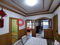 翠苑小区71.5方两室两厅老良装 满五年