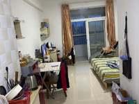 出售景鸿铭城1室1厅1卫42.05平米63万住宅