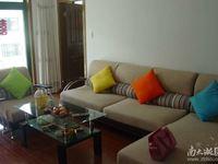 星海名城 102平3室居家装修 市中心难得好房源 看中价可协 看房方便