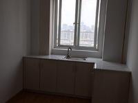 出售百盛国际名都3室2厅1卫107平米120万住宅