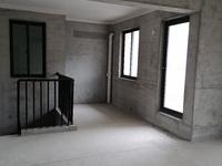 出售华萃庭院3室2厅2卫119平米138万住宅