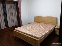 老城区:温州商城精装房出租