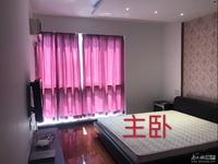 凤凰板块真实房源发布:清丽家园优质房源出售,三室两厅两卫,进装修