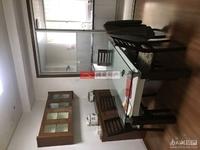 房东降价急售太湖花园 居家装三室二厅户型位置阳光好