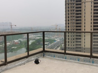 出售赞成隐庐 此房楼层好视野开阔,采光好 配套设施齐全 交通便利。