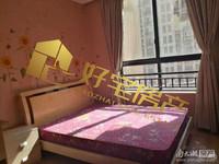 西南板块精装修公寓出售,位置好,地段佳,可拎包入住
