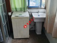 红丰新村2F 良装两室一厅一卫