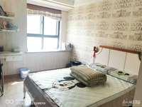 出售首创悦府9楼85.9平 三室两厅 学籍未占用