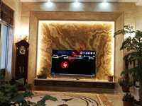大港御景新城双拼四室两厅明厨三卫带露台带花园豪华装修 13757256881