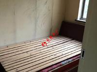吉北小区1F 简装一室半一厅一厨一卫 独立自行车库